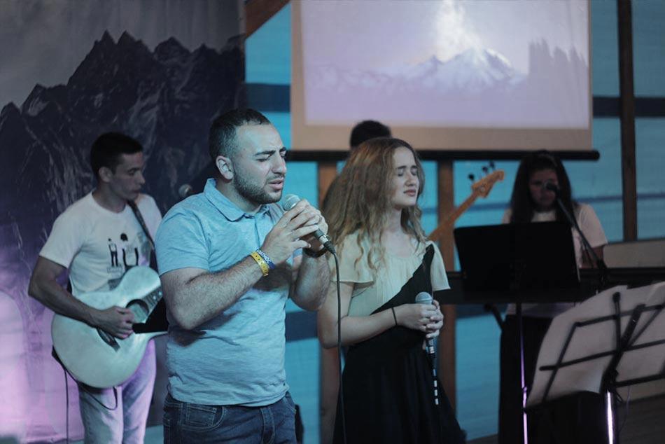 Патмос 2017
